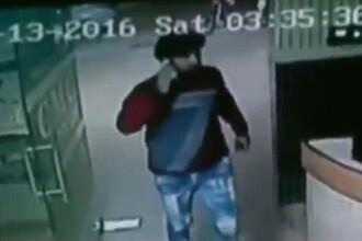 Cosmarul prin care a trecut o tanara din India. Un strain a violat-o in spitalul in care nascuse cu cateva ore inainte