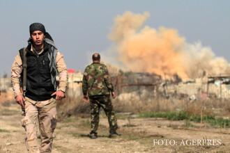 O firma din Alba a ajuns fara sa stie sa livreze componente pentru bombele ISIS. Locul Romaniei in