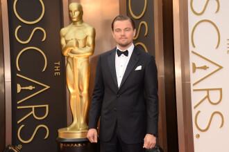 De ce merita si de ce NU merita Leonardo DiCaprio sa ia Oscarul duminica noapte