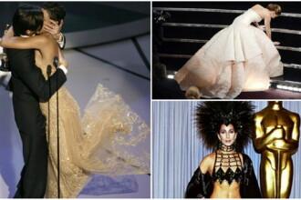 Momentele care au definit istoria Premiilor Oscar. Cine este actorul celebru care a refuzat sa primeasca trofeul Oscar