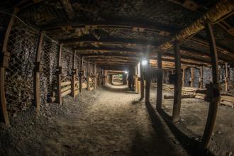 Bilantul accidentului de mina produs joi in Rusia a urcat la 36 de morti. Operatiunile de salvare au fost oprite