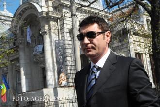 FSANP: DNA a început audierile în dosarul favorizării lui Borcea în închisoare