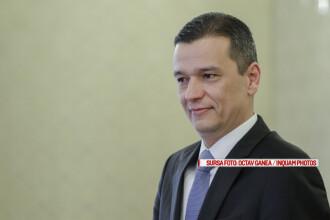 Premierul il acuza pe Vlad Voiculescu, fost ministru al Sanatatii, de lipsa medicamentelor: Mi se pare cea mai grava situatie