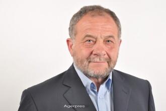 """Fiul șefului PSD Vaslui, numit secretar de stat. """"Îl recomandă cunoașterea limbilor străine"""""""