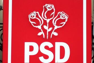 """Un deputat PSD le cere oamenilor să se vaccineze cu AstraZeneca: """"Vă informați prost, din surse cretine"""""""