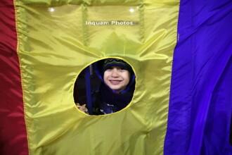 ANALIZA EURONEWS: Cum isi dezvolta Romania o cultura proprie a protestului