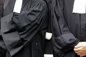 25 de dosare au fost amânate pentru 2019. Printre cei vizați: Dragnea, Greblă, Ponta sau Hrebenciuc