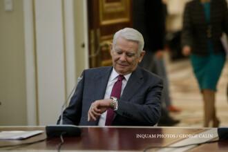 Meleşcanu, după cozile uriaşe la vot din diaspora: