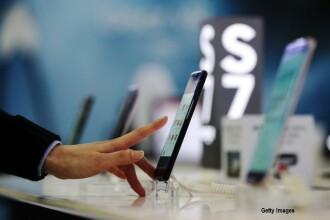 Ce să aleg de Black Friday: Android sau iOS?
