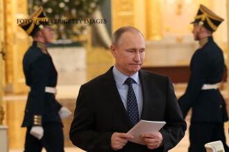 Avertismentul unui general NATO: Europa trebuie sa se astepte la noi stiri false din partea Rusiei! Noi vom fi transparenti