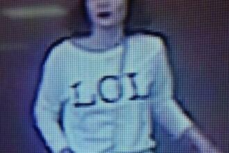 Prima imagine cu femeia arestata pentru uciderea fratelui vitreg al lui Kim Jong-un. Ar fi folosit un stilou cu otrava
