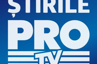 StirileProTV.ro - principala sursa de informare online in Romania. Cei mai multi clienti unici, la toate categoriile de Stiri