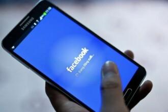 Facebook a identificat mii de mesaje de dezinformare plătite de Rusia