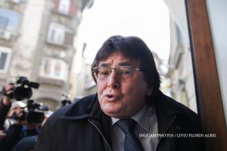 Nicolae Robu susţine că metroul este necesar în Timişoara. Lucrări finalizate, peste un deceniu