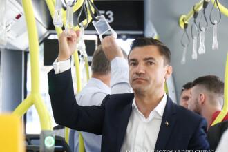 Mesajul lui Mihai Chirica inainte de sedinta Comitetului Executiv al PSD: