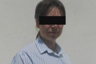 Noi acuzatii la adresa profesoarei din Neamt, arestata dupa ce a avut o relatie cu elevul. De ce o suspecteaza anchetatorii