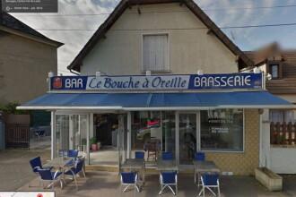 O cafenea mica din Franta a primit din greseala o stea Michelin. Ce s-a intamplat in urmatoarele ore: