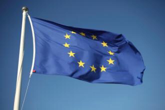Cancelarul austriac Christian Kern indeamna la interzicerea mitingurilor turce in toata Uniunea Europeana