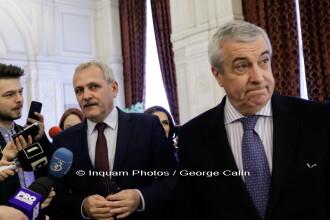 Tariceanu il critica pe ministrul finlandez de Externe, dupa ce a vorbit despre OUG 13: A cazut in capcana dezinformarilor