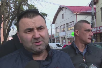 Cei care au criticat pe Facebook Politia din Targu Jiu, chemati la audieri. Amenda pe care risca sa o primeasca