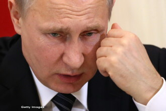 Diplomati din 6 tari europene cer ajutorul Statelor Unite pentru a lupta contra ingerintelor din partea Rusiei