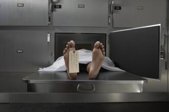 """Povestea șocantă a unei fetițe de 12 ani care a murit de 2 ori: """"A înviat și o oră mai târziu a murit din nou"""""""