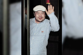 Cum au ajuns 2 tinere avide de celebritate să devină asasinele fratelui lui Kim Jong-un
