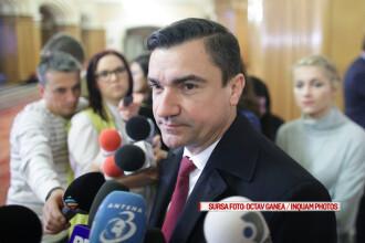 """Primarul Mihai Chirica spune """"adevărul despre ce a ajuns astăzi PSD Iași"""""""