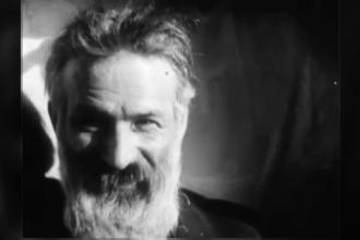 Suma cu care s-au vândut mai multe scrisori trimise de Constantin Brâncuși nepoatei sale