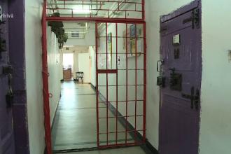 Simulare facuta de Administratia Penitenciarelor. Cati detinuti ar fi eliberati daca s-ar vota proiectul Legii gratierii