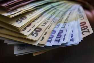 CE: Romania este tara cu cele mai mari inegalitati intre bogati si saraci din UE. Care este diferenta dintre venituri