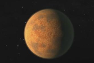 iLikeIT. Ce tehnologie au folosit astronomii pentru a gasi cele 7 exoplanete. Detalii despre descoperirile anuntate de NASA