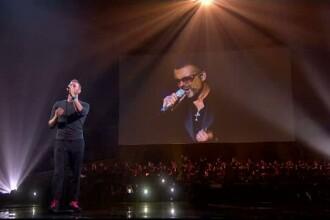 Premiile Brit Awards au fost decernate la Londra. Adele, Beyonce, dar si regretatul David Bowie, printre castigatorii serii