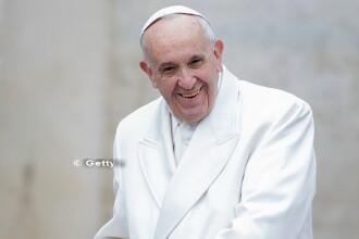 Un adolescent american a recunoscut ca a vrut sa-l ucida pe Papa Francisc in 2015, in numele gruparii Stat Islamic