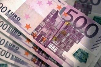 Lovitura pe piata financiara! Al doilea gigant bancar care anunta ca se retrage din Romania, la doar o luna dupa primul