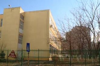 Scandal urias la o scoala din Bucuresti. Doi parinti au reclamat la politie strangeri ilegale de bani, pentru