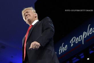 Donald Trump, in razboi deschis cu presa care nu il lauda. Mass-media