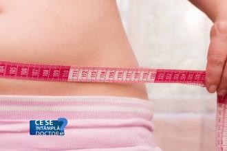 obține suficient somn să ajute la pierderea în greutate