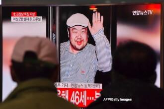 Rezultatele autopsiei lui Kim Jong Nam, publicate. Cat a mai trait dupa ce a fost otravit de cele doua femei