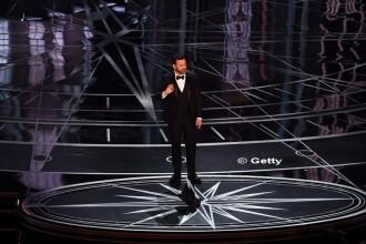 Cele mai tari glume ale lui Jimmy Kimmel: