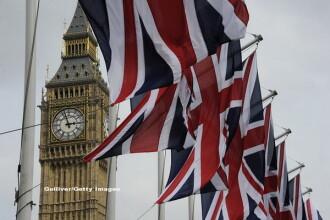 The Telegraph: Theresa May este gata sa anunte sfarsitul calatoriilor libere in UK pentru noii migranti UE. Cand s-ar aplica