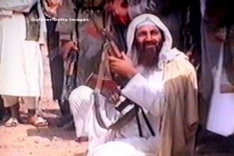 Un fost bodyguard al lui Bin Laden primește ajutor social de la statul german