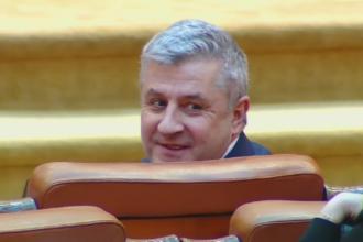 România nu scapă de MCV. Comisia Europeană critică modificările din Justiție, Toader și Iordache văd progrese