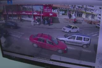 Barbat din Slobozia, amendat cu 1.000 de lei dupa ce a flatulat langa un politist. Ce a patit agentul ulterior