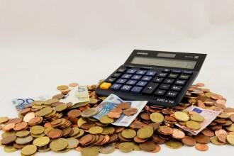 Statul a incasat mai putini bani si a cheltuit mai multi, in prima luna de guvernare PSD. Veniturile au fost mai mici cu 5,7%