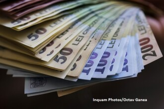"Cum intri in criza direct din boom economic. Studiu de caz: Romania. Analist: ""Creste riscul de intrare in recesiune"""