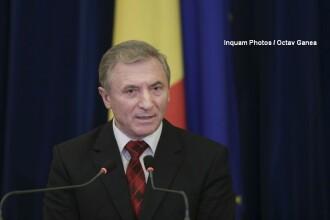 Augustin Lazăr: Vă asigur că în continuare vom fi consecvenţi în a apăra ordinea de drept