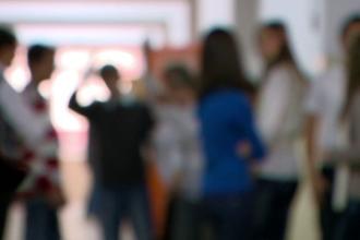 Cazul elevului bătut într-o școală din Constanța. Cele trei mame, arestate la domiciliu