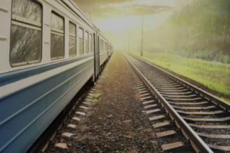 De pe 12 iunie, tinerii români pot cere bilete de tren gratuit, pentru a vizita Europa