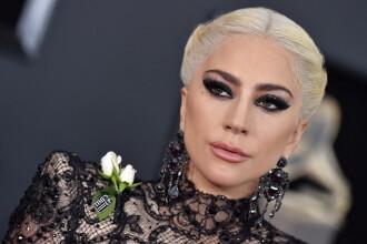 Lady Gaga a anulat 10 concerte din turneul ei european din cauza unor dureri severe